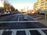 Make A Plan For 4th Avenue At A Public Meeting Next Week