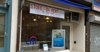 For Rent: 200 7th Avenue, Citi Home Lending