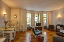 408 8th Ave #1B, via Corcoran
