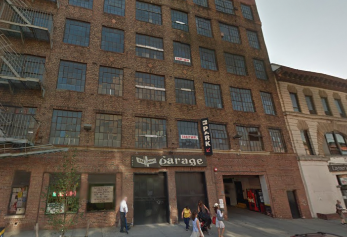 798-union_garage_googlemaps